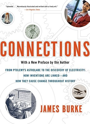 Simon Schuster Technology and Engineering